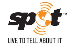 SPOT_logo_300dpi