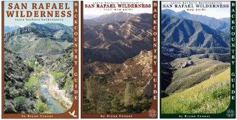 SanRafael3Covers